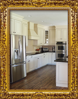 Irwinu0027s Is The Solution For Your Cabinet And Countertop Needs. We Provide  Several Different Types Of Cabinets And Counter Tops For Your Kitchen,  Bathroom, ...